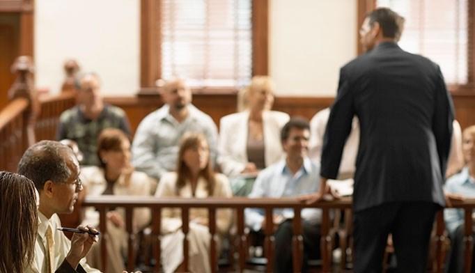 New Hampshire jury overrules malpractice panel