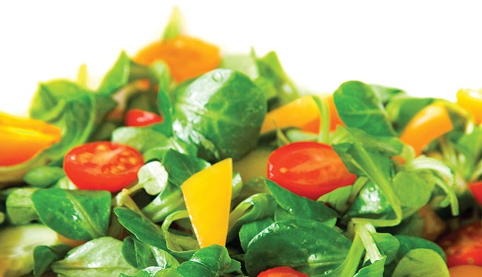 Lutein helps prevent AMD, cataracts