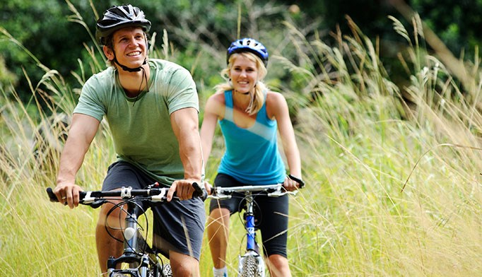 Exercise cuts long term hypertension risk