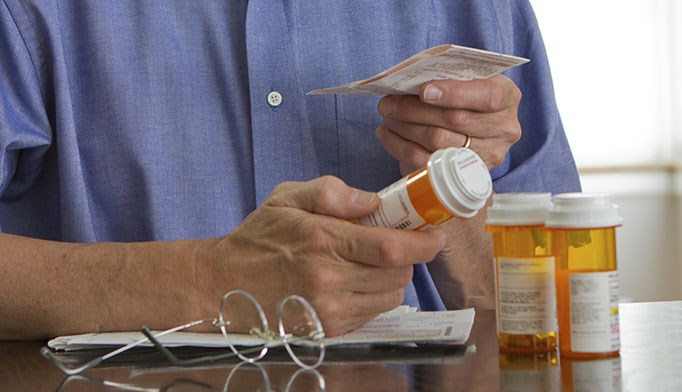 U.S. adults more likely to skip medical care