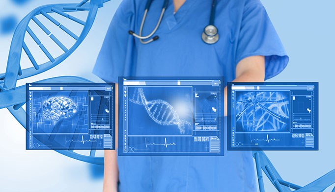 What's new with EHRs?