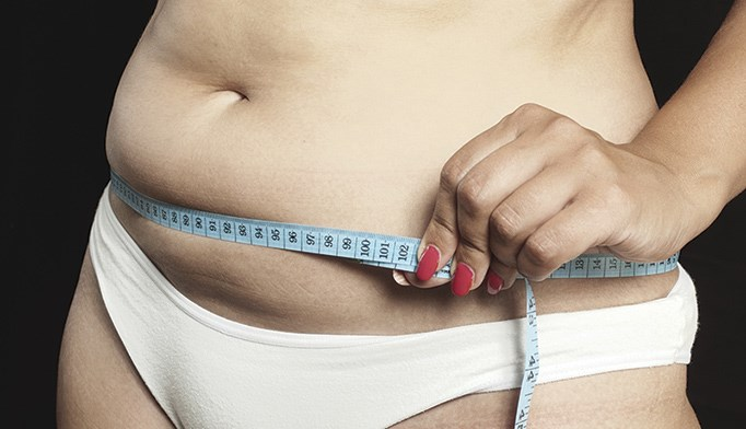 Obese women at greater risk for early death, disability