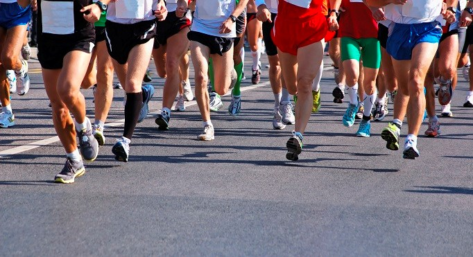 Medical lessons from the Boston Marathon bombings
