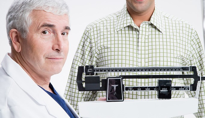 AACE/ACE release obesity action plan