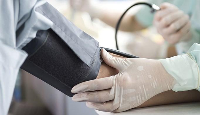 Metformin, vildagliptin have differing effects on heart rate, blood pressure in diabetes