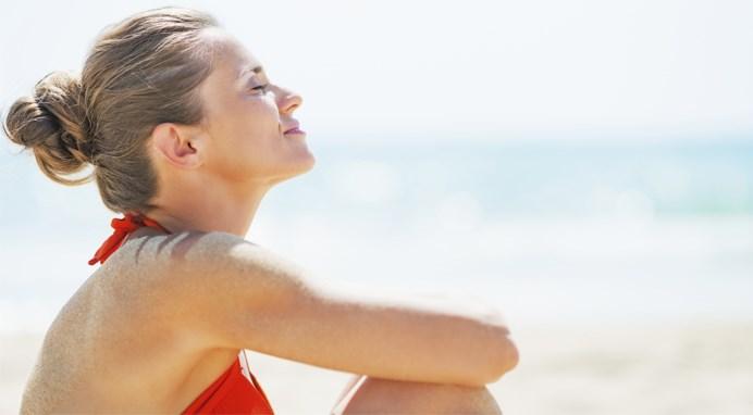 Common meds increase UV-related eye disease risk