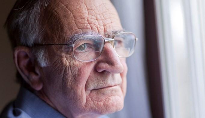 Modifiable risk factors for Alzheimer's disease