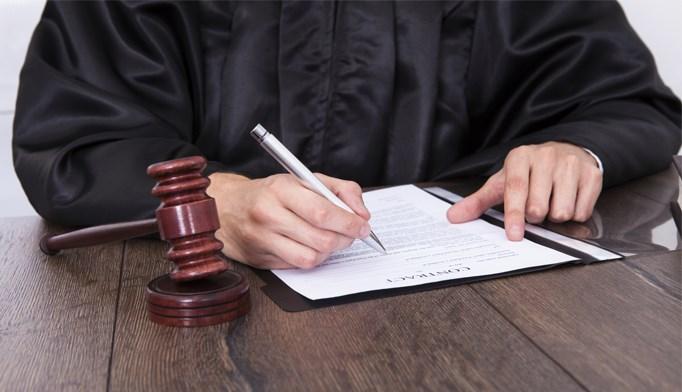 Indiana's 15-year-old malpractice cap under scrutiny