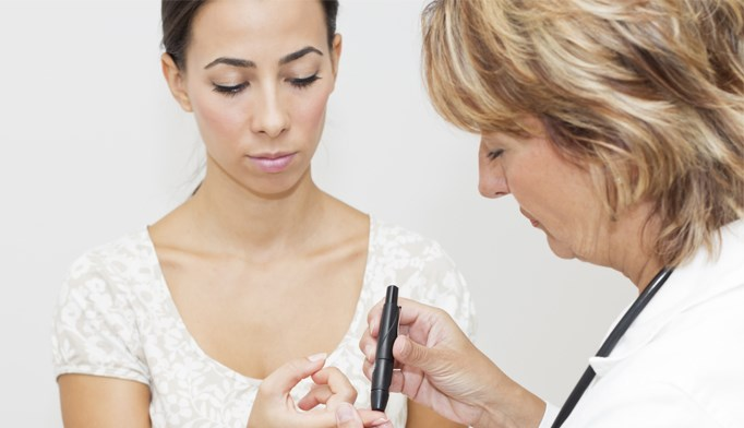 CHD risk greater in women with diabetes than men