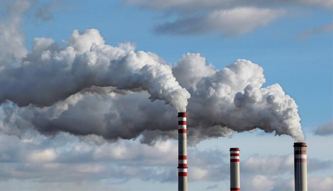 ALA: Almost half of all Americans breathe unhealthy air