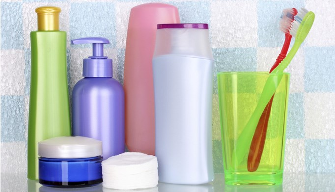 Minnesota bans triclosan in hygiene products