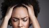Electrical nerve stimulation brings headache relief