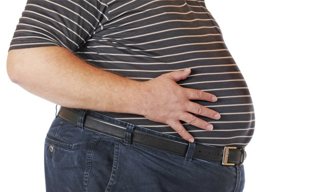 Diabetes drug liraglutide may aid weight loss in obese