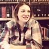 Brianne M. Aiken