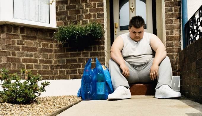 Major depressive disorder may predict obesity