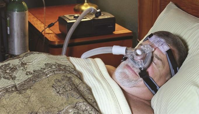 OSA severity predicts incident diabetes risk