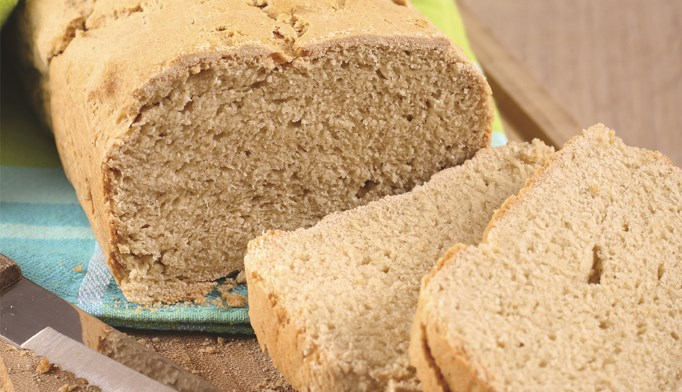 Go gluten-free for psoriasis?