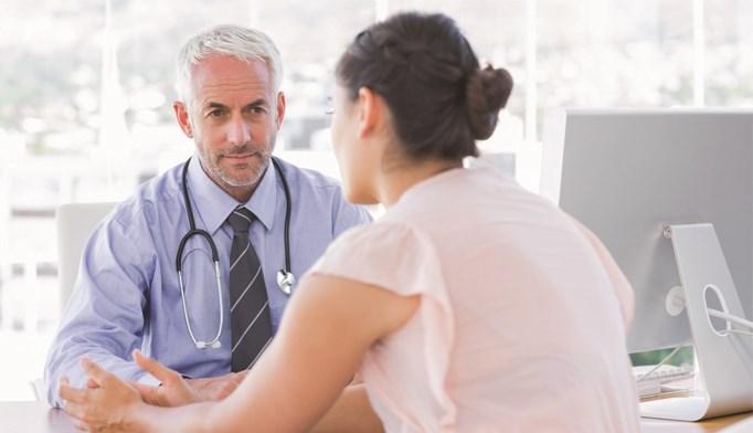 Number of moles may predict breast CA risk