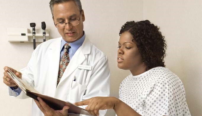 New guidelines highlight stroke risks for female patients