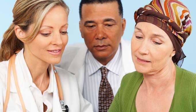 Having a survivorship plan aids NP-provided cancer care