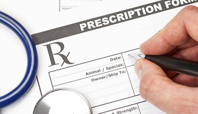 Techniques aid safe opioid prescribing