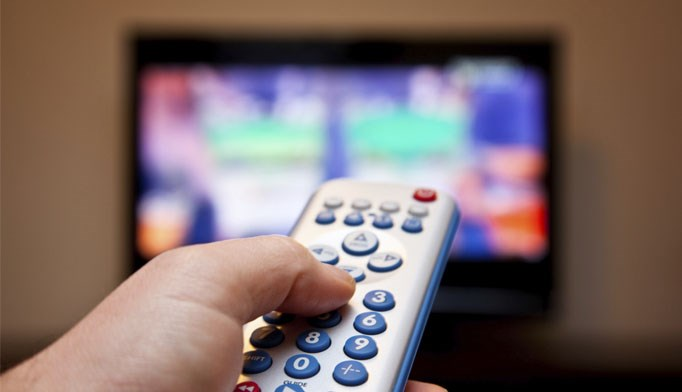 Television linked to all-cause mortality