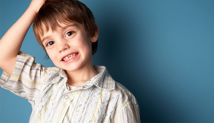 Children With ADHD Prone to Substance Use Disorders