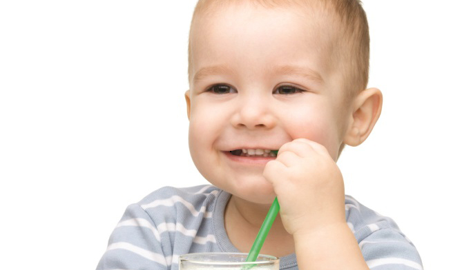 toddlers nutrition and energy intake Total energy and nutrient intakes were evaluated for adequacy with reference to  published estimates of toddler requirements findings total energy intake (1029 .