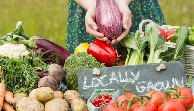 Should you advise patients to eat organic?