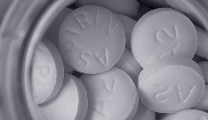 Simplified approach to aspirin for heart risk prevention