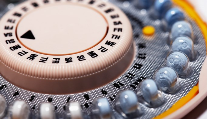 Hormonal birth control increases gestational diabetes risk