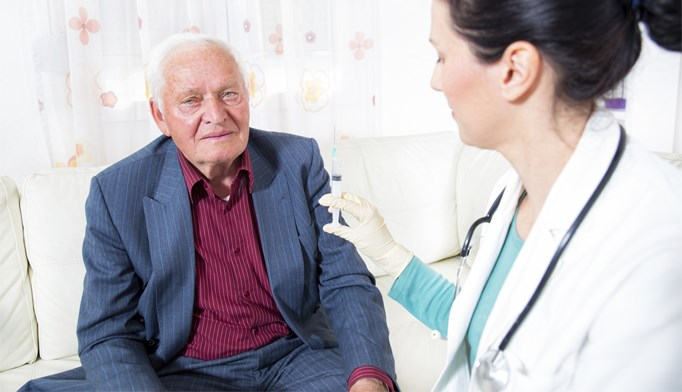 Language barriers not associated with diabetes complications