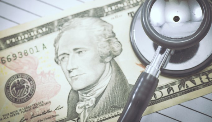 IOM: GME funding system needs an overhaul
