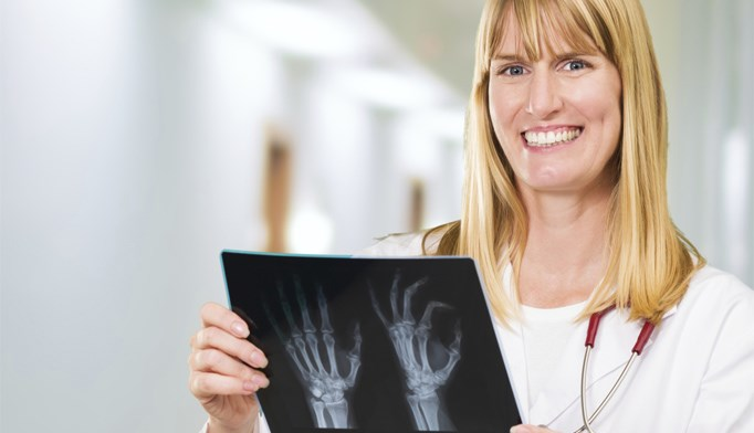 Improve rheumatoid arthritis treatment options have led to lower mortality rates since 2000.