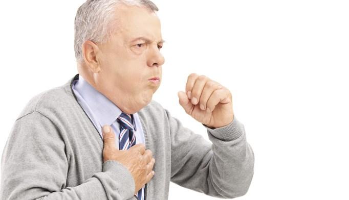 Virtual clinics improve chronic obstructive pulmonary disease care quality