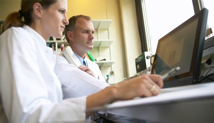 Telemedicine in primary-care