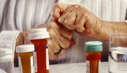 Long-term use of sulfonylureas ups coronary heart disease risk