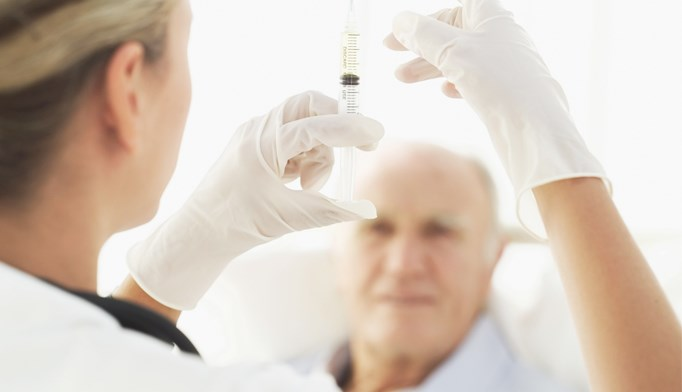 What ways can providers improve the vaccine delivery process?