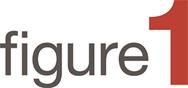Figure 1 logo