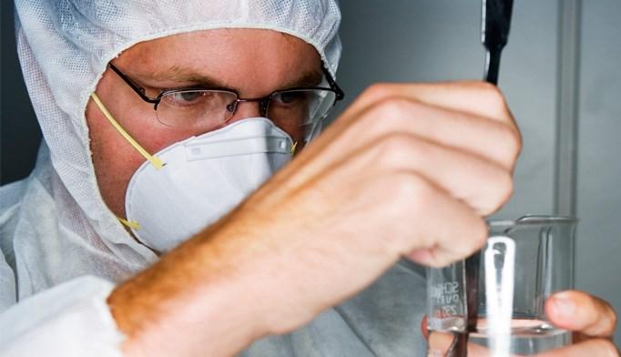 Excessive health precautions unhelpful in fighting Ebola