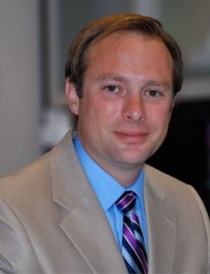 Michael  E. Klepser, PharmD