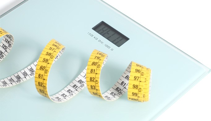 Small steps provide big benefits for weight loss