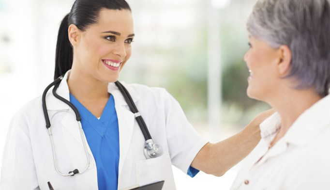 Defining physician assistant practice autonomy