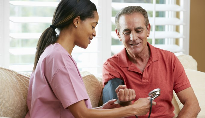 Can 'concierge medicine' improve primary care?