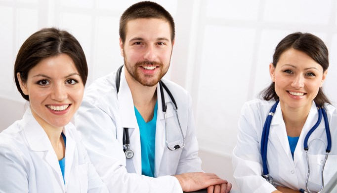 Nurse practitioners can help solve the Veterans Affairs health systems shortage
