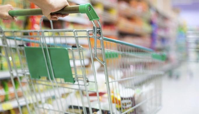 Reducing cost of low-calorie foods encourages fruit, veggie intake