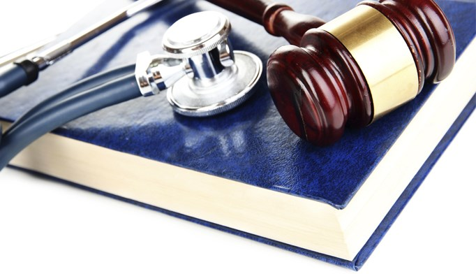 Nine facts about medical malpractice every health-care provider should know