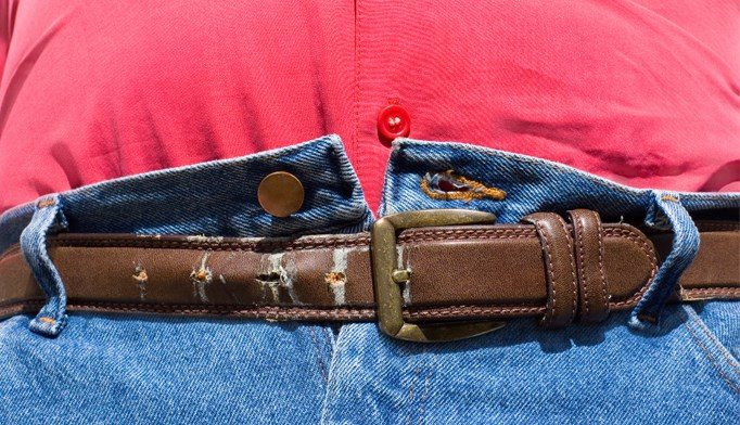 Obesity linked to higher risk of other cancers in colorectal cancer survivors