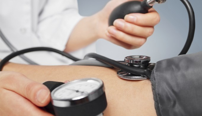 Twice-yearly PCP visits yield improved hypertension control