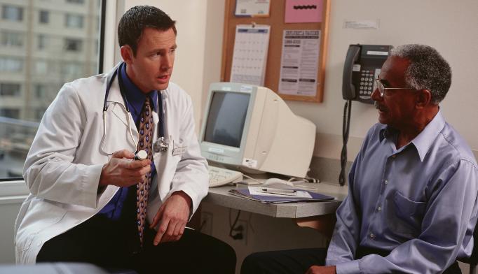 DHEA serum levels may predict coronary heart disease risk